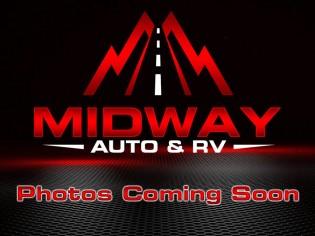 Auto-Dodge-Ram 1500 4WD