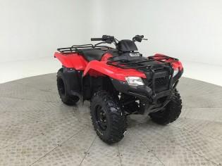 Powersports-Honda-RANCHER 420