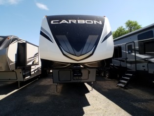 RVs-Keystone-CARBON