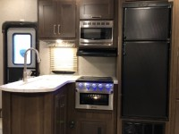 New 2020 Keystone Laredo 285sbh 5th Wheel For Sale Laurel