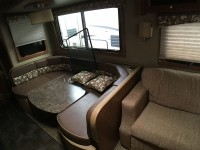 Used 2014 Dutchmen Coleman 281bh Travel Trailer For Sale